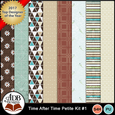 Timeaftertime_pk1_ppr