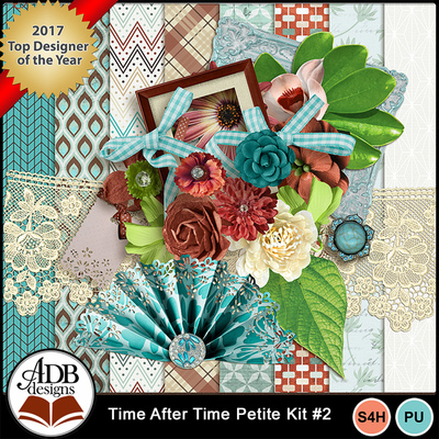 Timeaftertime_pk2_all