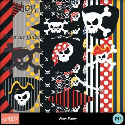 Ahoy_matey_ensemble-001