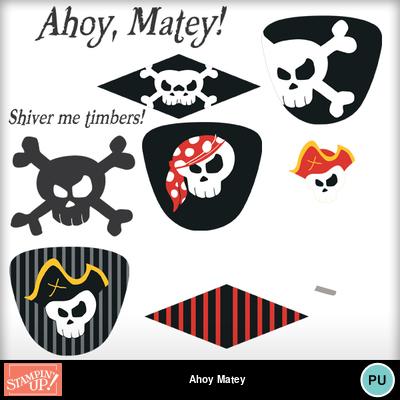 Ahoy_matey_ensemble-003