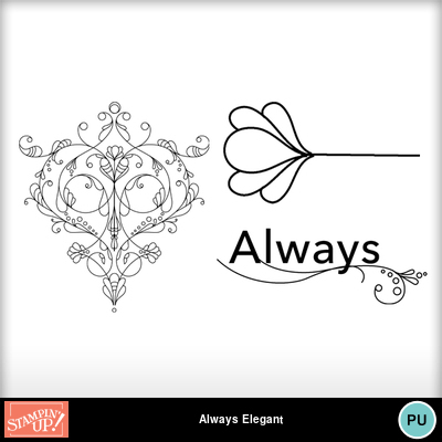 Always_elegant_digital_kit