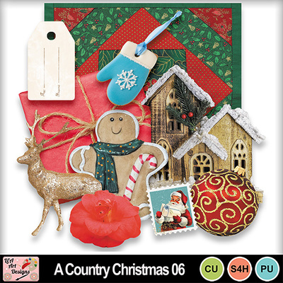 A_country_christmas_06_preview
