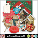 A_country_christmas_06_preview_small