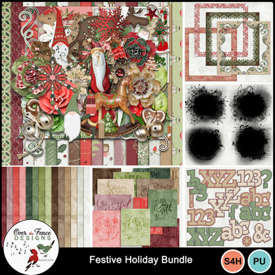 Festiveholiday_bundle