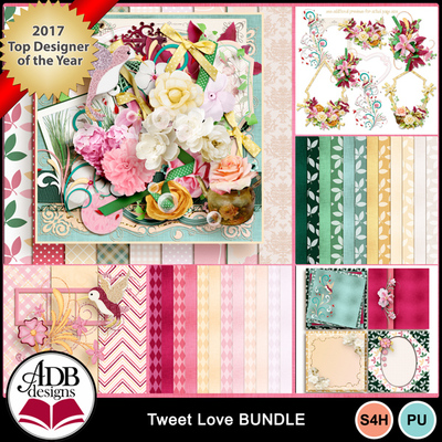 Tweetlove_bundle