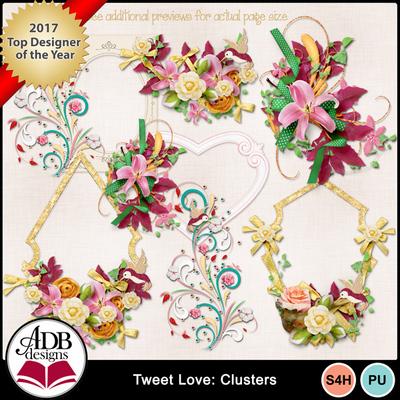 Tweetlove_clusters