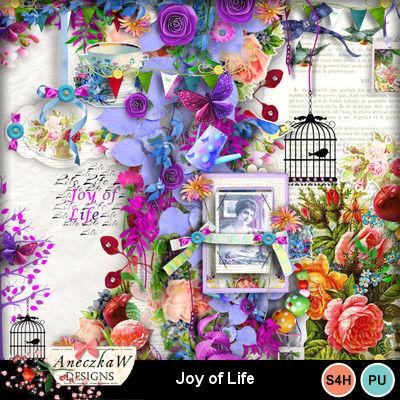 Joy_of_life