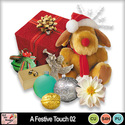 A_festive_touch_02_preview_small