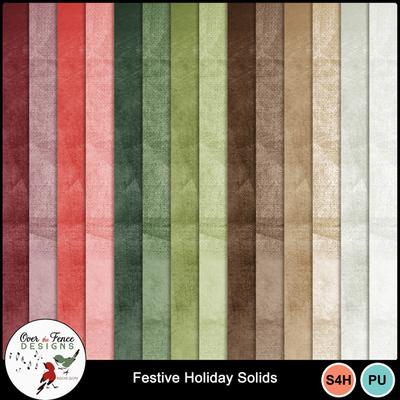 Festiveholiday_solids