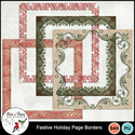 Festiveholiday_pgborders_small