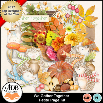 We_gather_together_ppkel_600