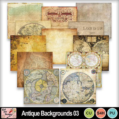 Antique_backgrounds_03_preview