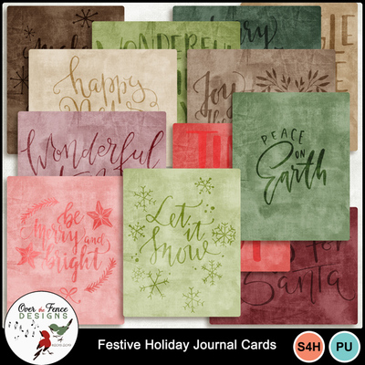 Festiveholiday_j_cards