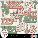 Festiveholiday_monograms_small