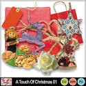 A_touch_of_christmas_01_preview_small