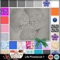 Life_photobook_12x12-001_small