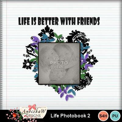 Life_photobook_2_12x12-001