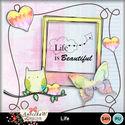 Life_small