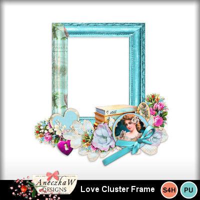 Love_cluster_frame