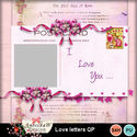 Love_letters_qp1_small