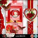 Love__1_small