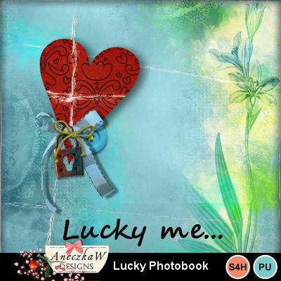 Lucky_photobook_12x12-001