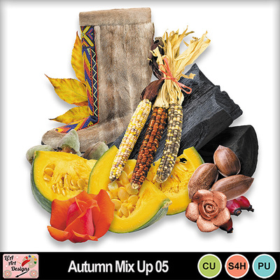 Autumn_mix_up_05_preview