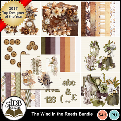 Windinthereeds_bundle