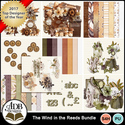 Windinthereeds_bundle_small