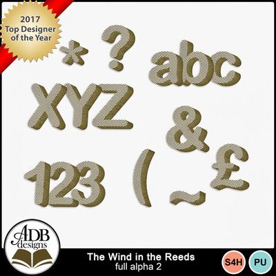 Windinthereeds_al2