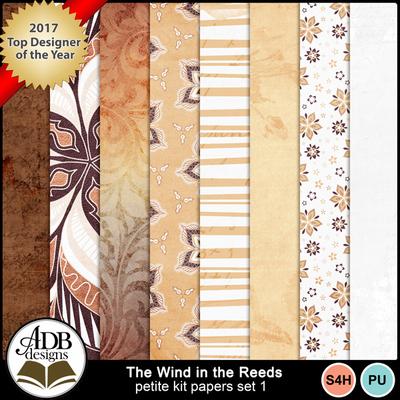 Windinthereeds_pk1ppr