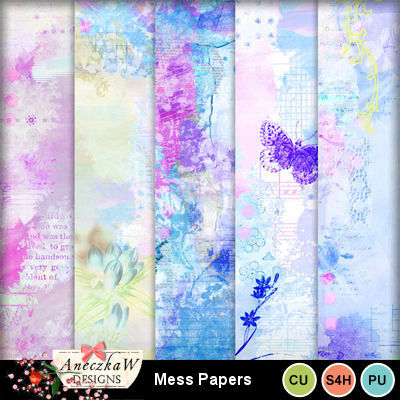 Mess_papers1