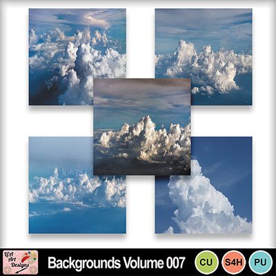Backgrounds_volume_007_preview