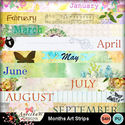Months_art_strips_small