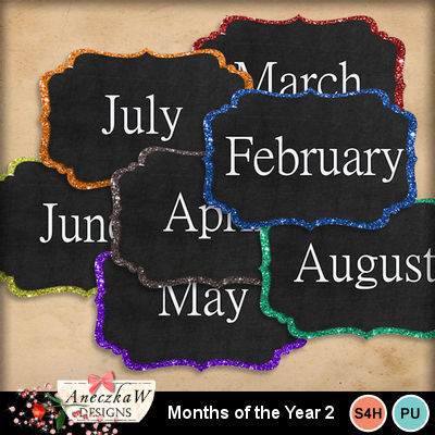 Months_of_the_year2