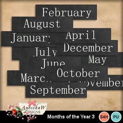 Months_of_the_year3