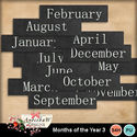 Months_of_the_year3_small