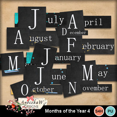 Months_of_the_year4