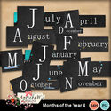 Months_of_the_year4_small