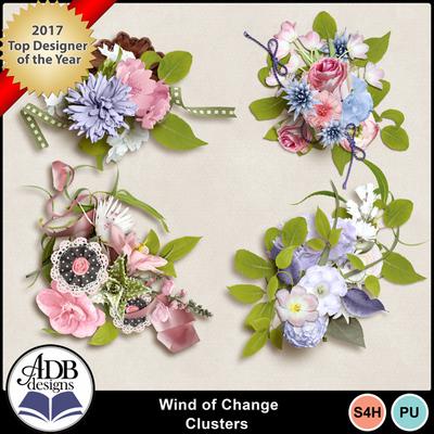 Windofchange_clusters