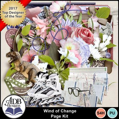 Windofchange_pkele