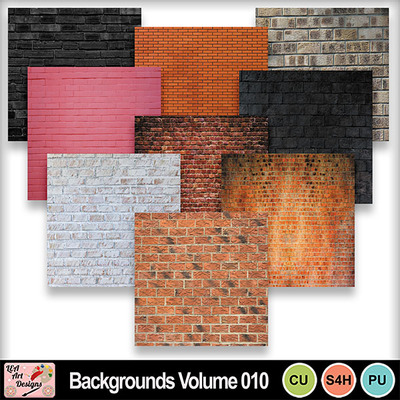 Backgrounds_volume_010_preview