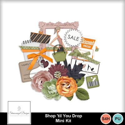 Sd_shoptilyoudrop_elements