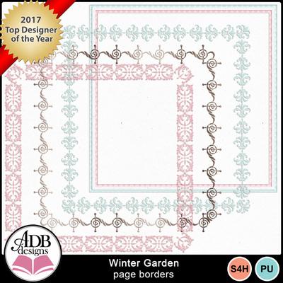 Wintergarden_pageborders