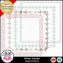 Wintergarden_pageborders_small