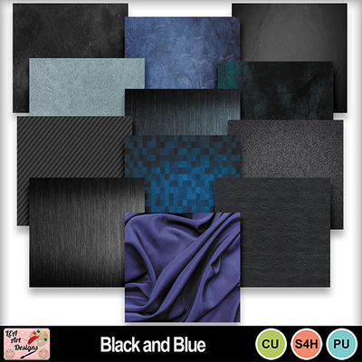 Black_and_blue_preview