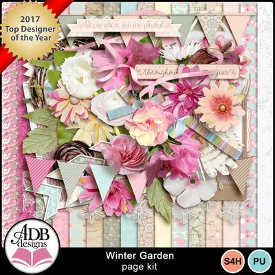 Wintergarden_pkall