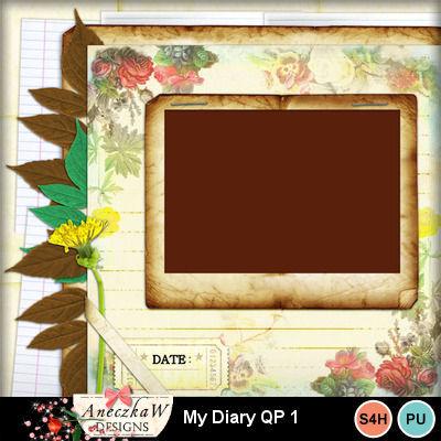 My_diary_qp_1
