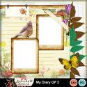 My_diary_qp_2