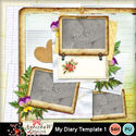 My_diary_template_1-001_small